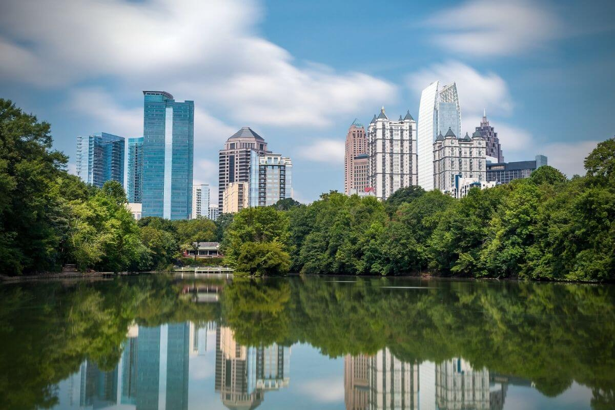 used-cooking-oil-recycling-in-atlanta